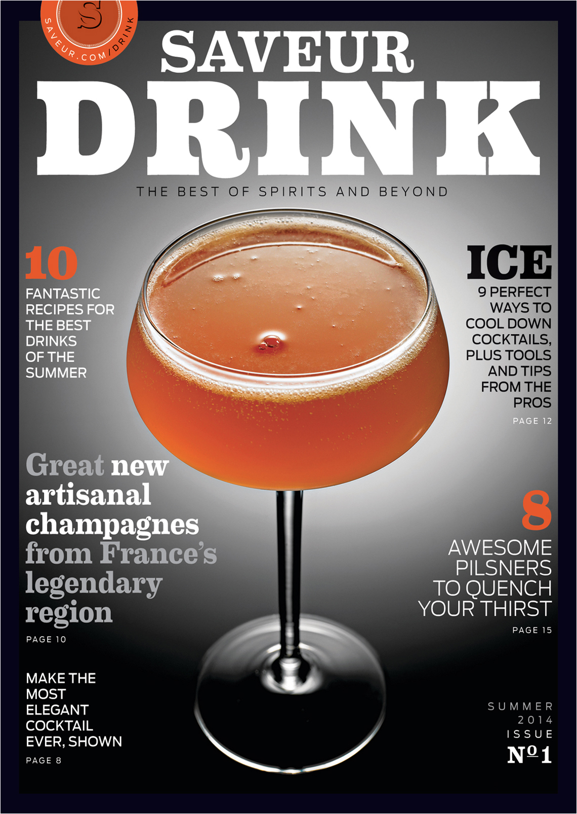 drink_cover2