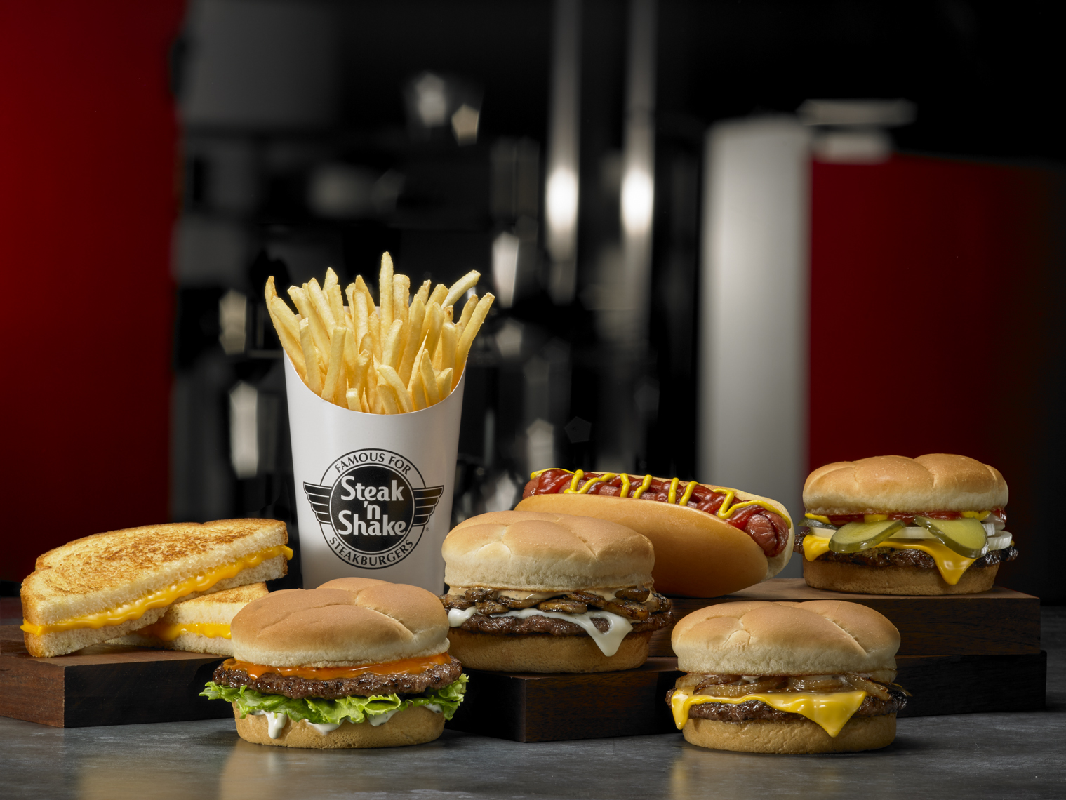 schrom-steak n shake-62718_comp_1